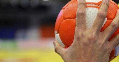 لقاءات قوية فى رابع أيام كأس العالم لكرة اليد بألمانيا والدنمارك
