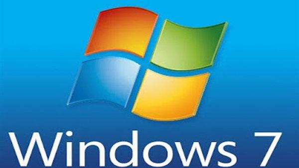 مايكروسوفت تعلن موعد إلغاء الدعم الأمني لـ ويندوز 7