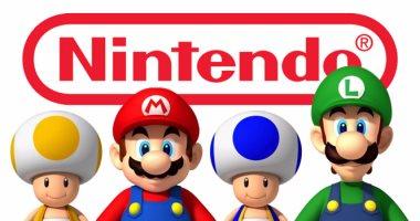 (نينتيندو) تؤجل تطوير لعبة  ميترويد برايم 4  لأجهزة سويتش