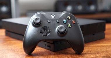 مايكروسوفت تستعد للكشف عن ميزة مهمة للاعبين خلال أيام.. تعرف عليها