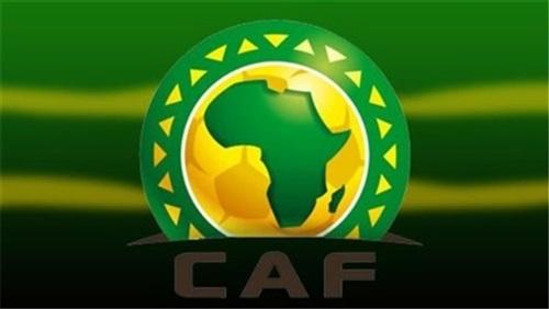مواعيد مباريات اليوم في تصفيات أمم أوروبا وأفريقيا والوديات الدولية