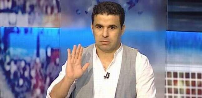 هاشتاج دعم خالد الغندور يتصدر تويتر رداً على فطوطة الإعلام المصري