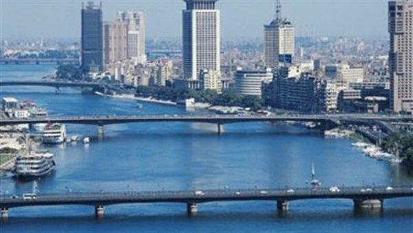 حالة الطقس اليوم الاثنين 25/3/2019 في مصر والدول العربية