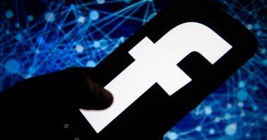 حصاد التكنولوجيا..  فيس بوك  يفكر فى توظيف صحفيين واكتشاف جديد بالمريخ
