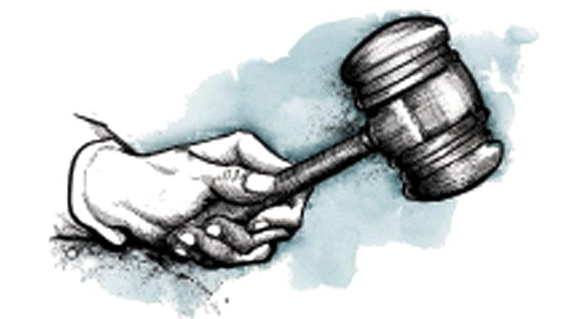 تعرّضت للتحرش من سائق حافلة مدرسية .. محكمة دبي تؤيد تعويض طفلة بـ 10 آلاف درهم