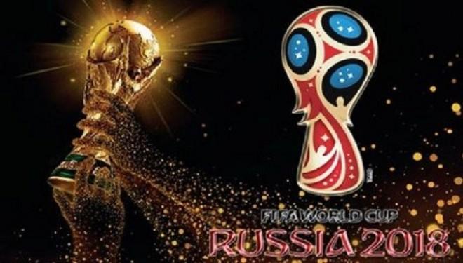 جدول مباريات كأس العالم روسيا 2018 بتوقيت مصر ومواعيد لقاءات