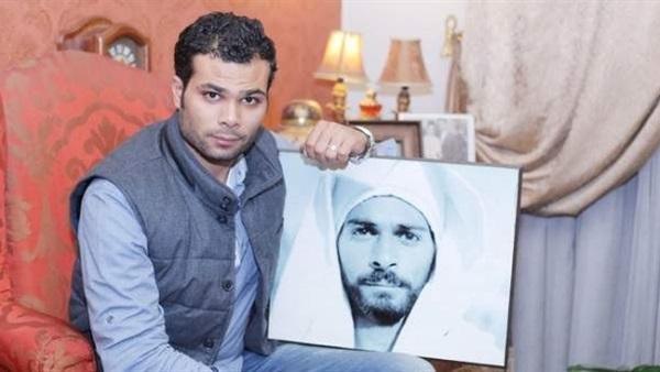مأساة أرملة الفنان عبد الله محمود تعرض منزلها للبيع لإنقاذ إبنها من السجن