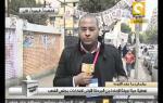 انتهاكات بمدرسة الشهيد عبد الحافظ بالسيدة زينب #Dec6