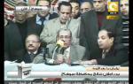 نتائج الفرز النهائية بمحافظة سوهاج #Dec22